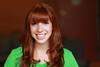 Brittany Singer-025