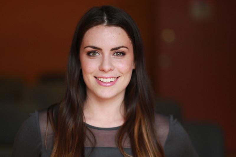 Lauren Lietzke-007