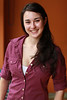 Abby Fried-064
