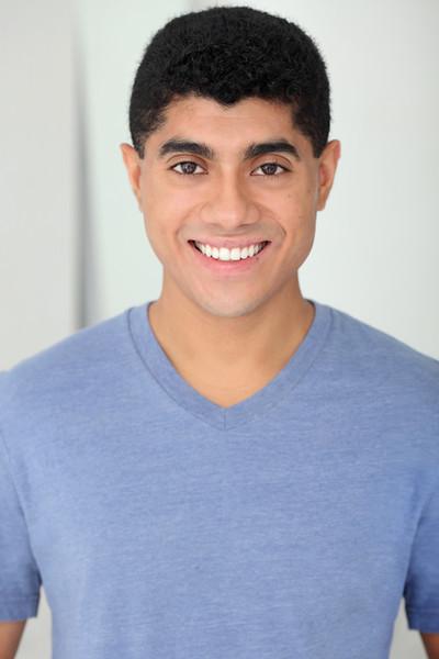 Fernando Gonzalez 1