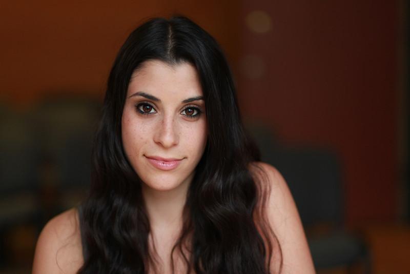 Megan Fleming-053