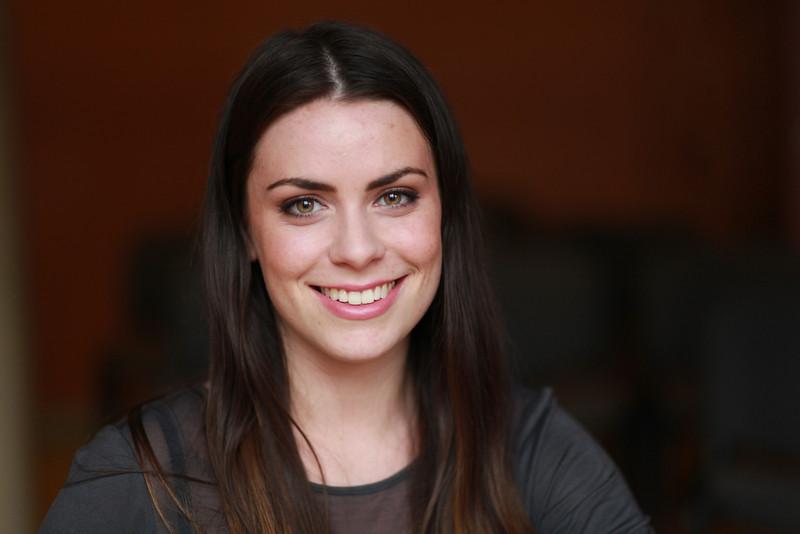 Lauren Lietzke-049