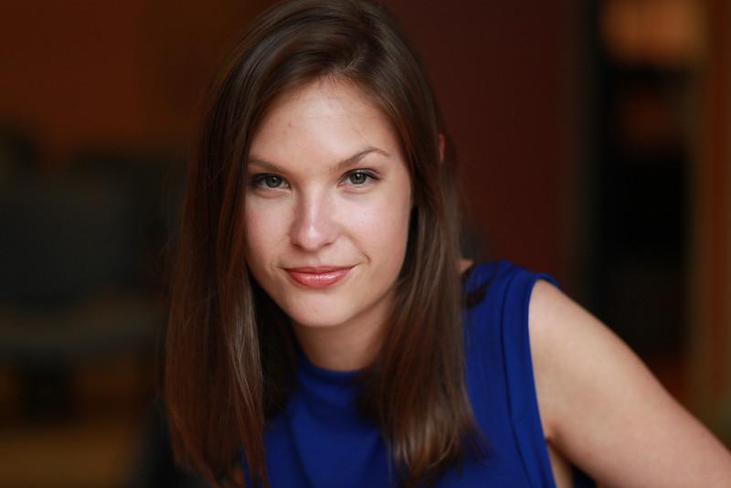 Katie Hay-070
