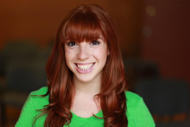Brittany Singer-011