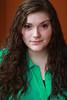 Alyssa Florio-072