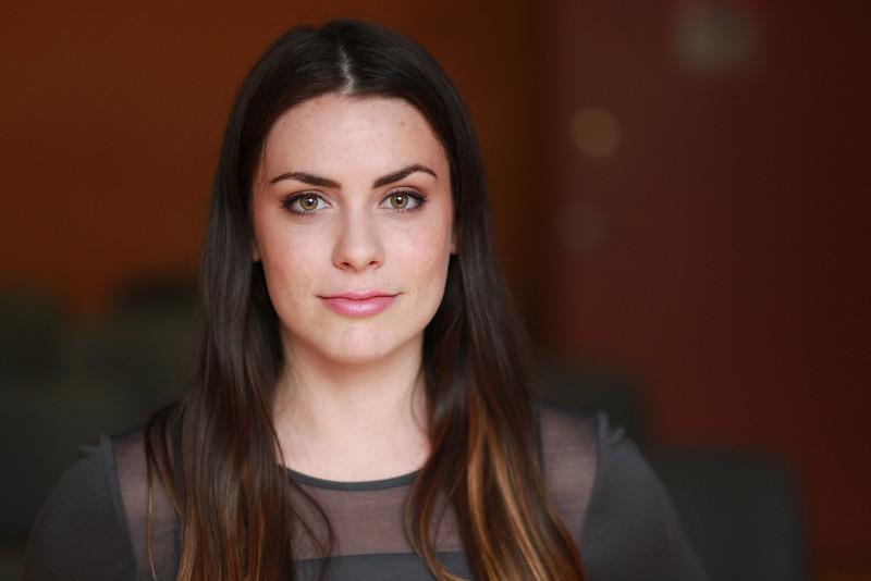 Lauren Lietzke-013