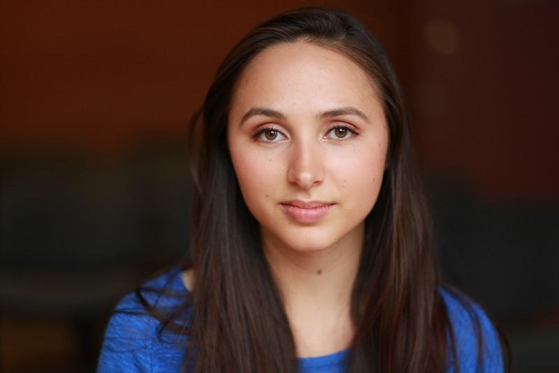 Gabrielle Fleck-051