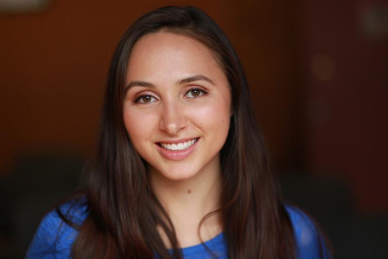 Gabrielle Fleck-021