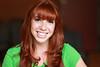 Brittany Singer-043