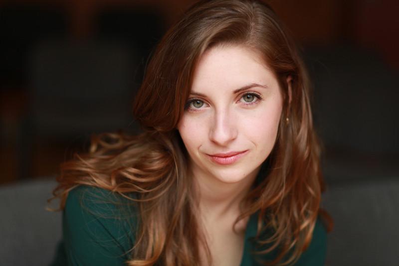 Maddie Ford-061