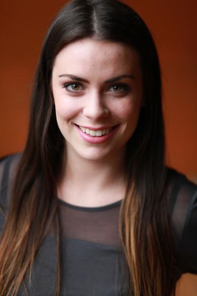 Lauren Lietzke-070