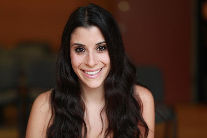 Megan Fleming-035