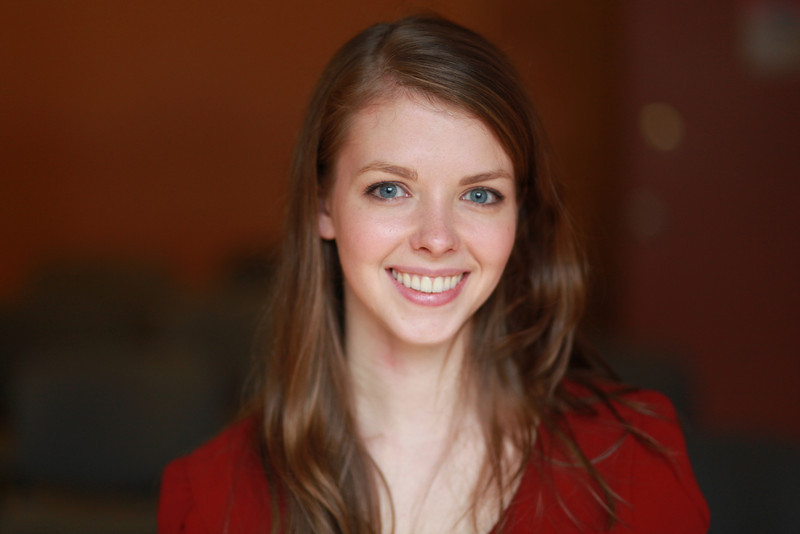 Grace Merriman-001