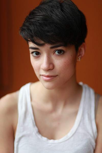 Angela Carbone-058