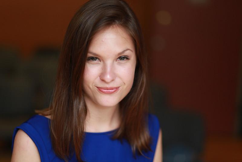 Katie Hay-005