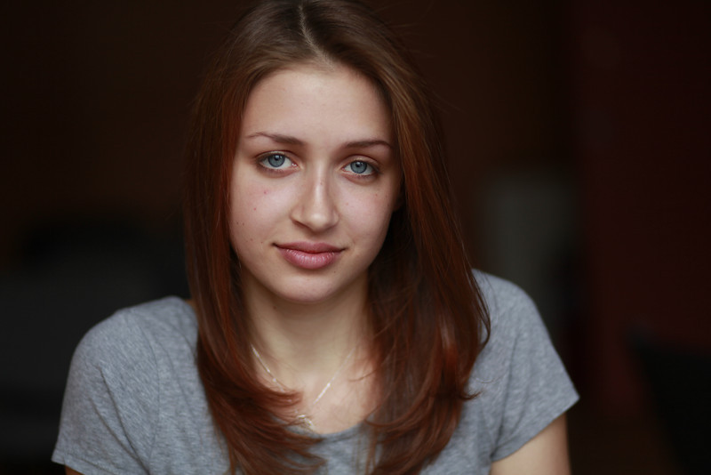 Nancy Monahan-021