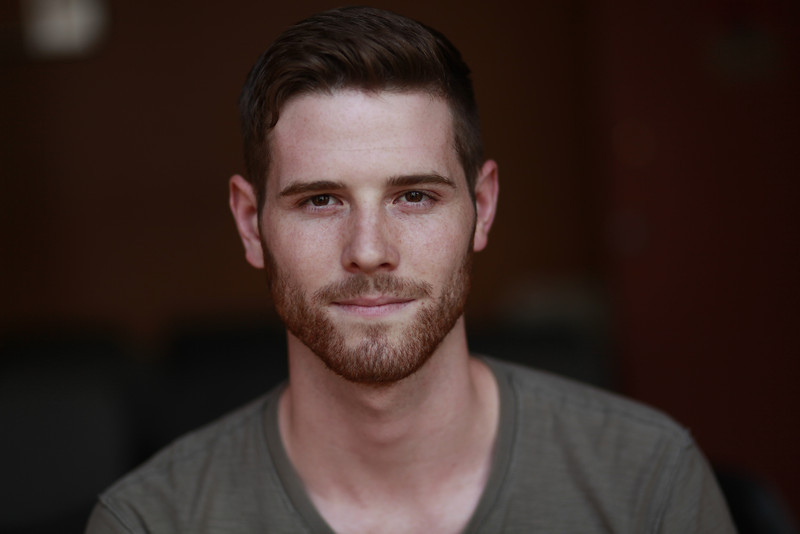 Zach Storey-019