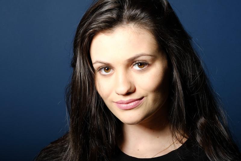 Paige Michelet-12