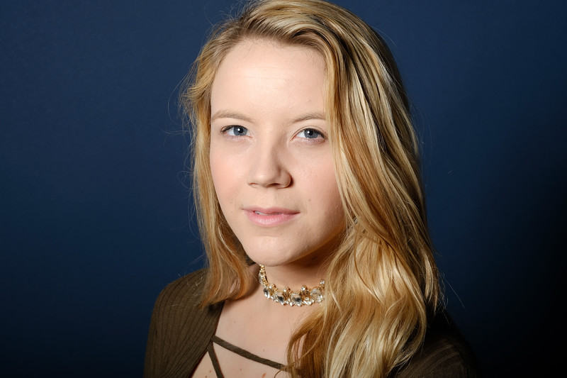Paige Sundberg-6
