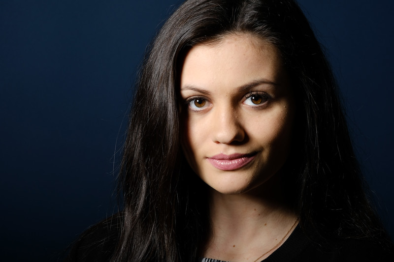 Paige Michelet-1