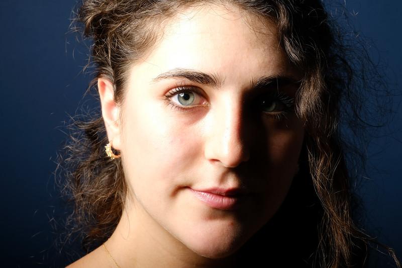 Silvana Gonzalez Manzur-17