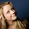 Paige Sundberg-9