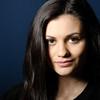 Paige Michelet-2