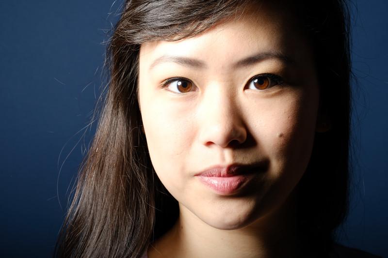 Ashley Chiu-9