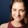 Rachel Keteyian-3