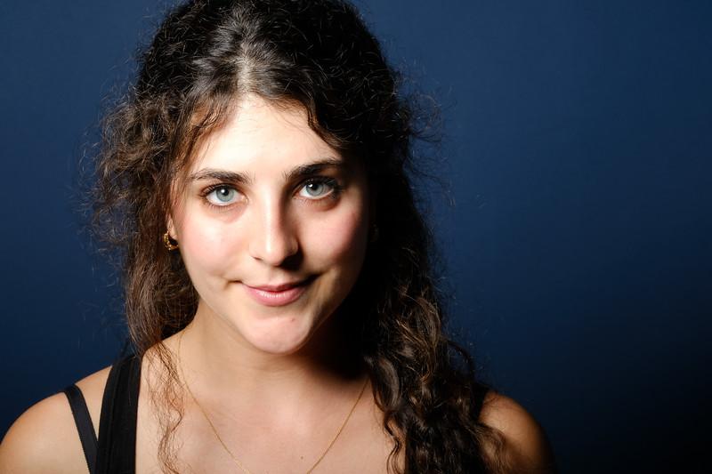 Silvana Gonzalez Manzur-6