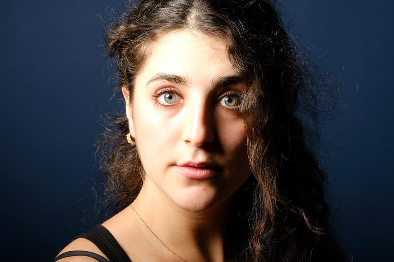 Silvana Gonzalez Manzur-19