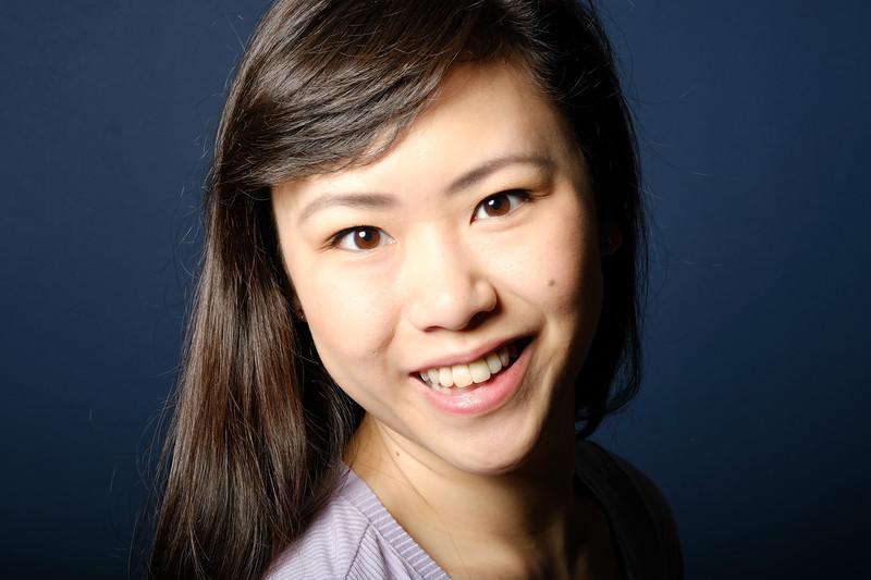 Ashley Chiu-1