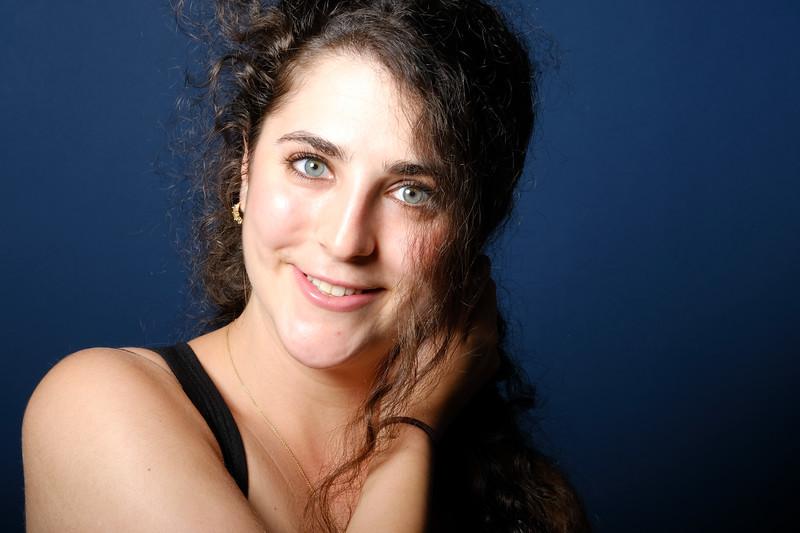Silvana Gonzalez Manzur-9