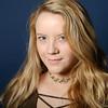 Paige Sundberg-13
