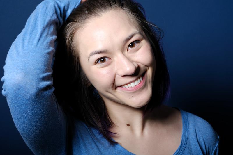 Erin Sullivan-4