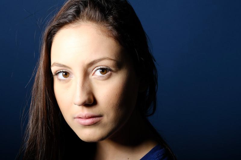 Kristina Price-22