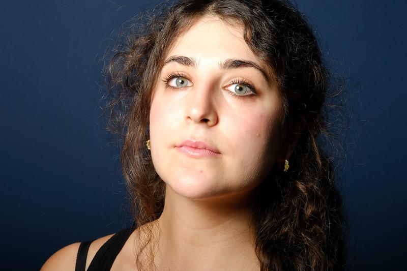 Silvana Gonzalez Manzur-2