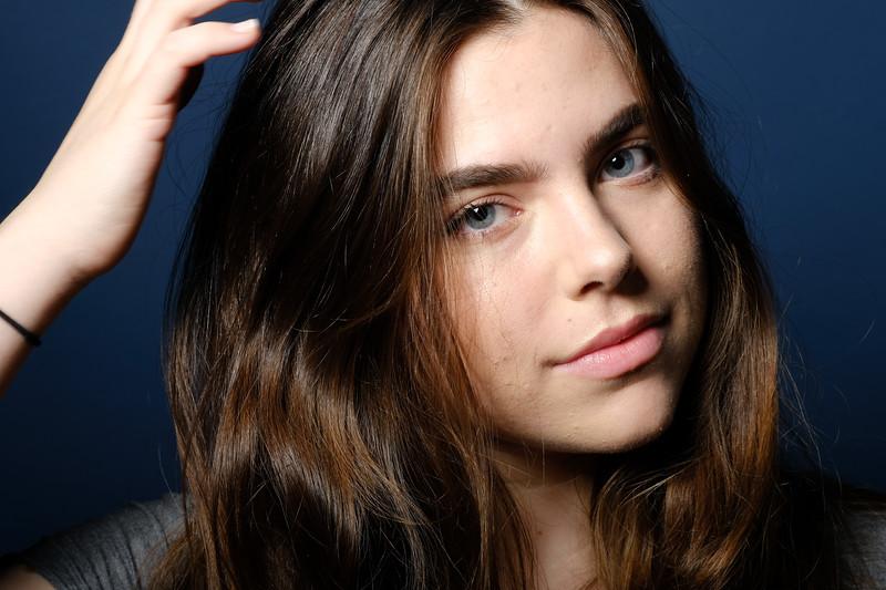 Ciara Pierson-13