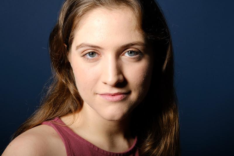 Rachel Keteyian-6