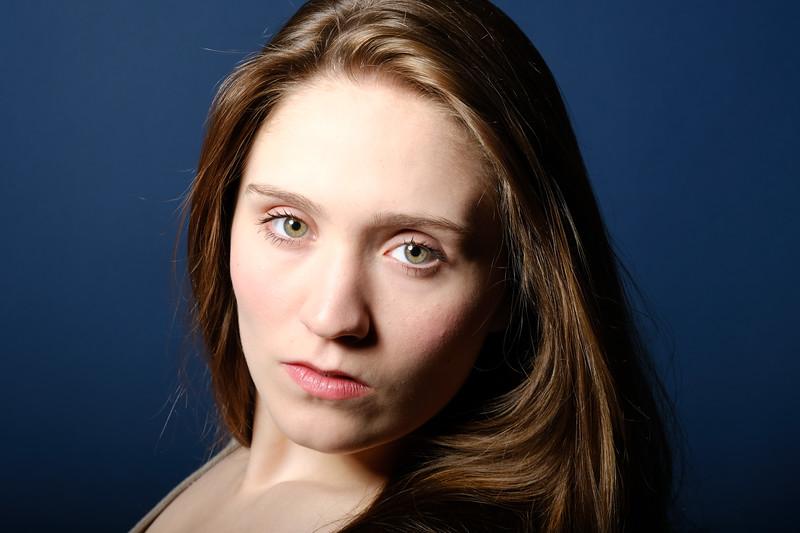Amandalyn McLellan-2