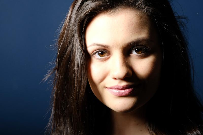 Paige Michelet-13