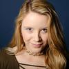 Paige Sundberg-5