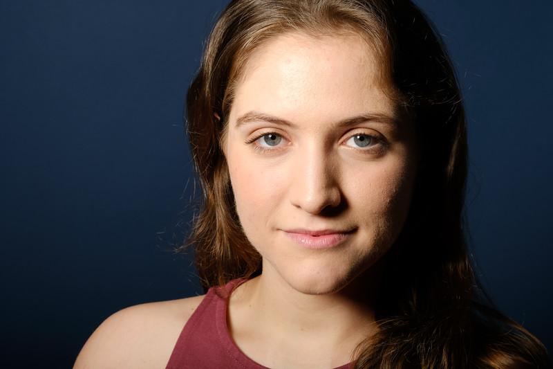 Rachel Keteyian-5