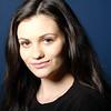 Paige Michelet-10