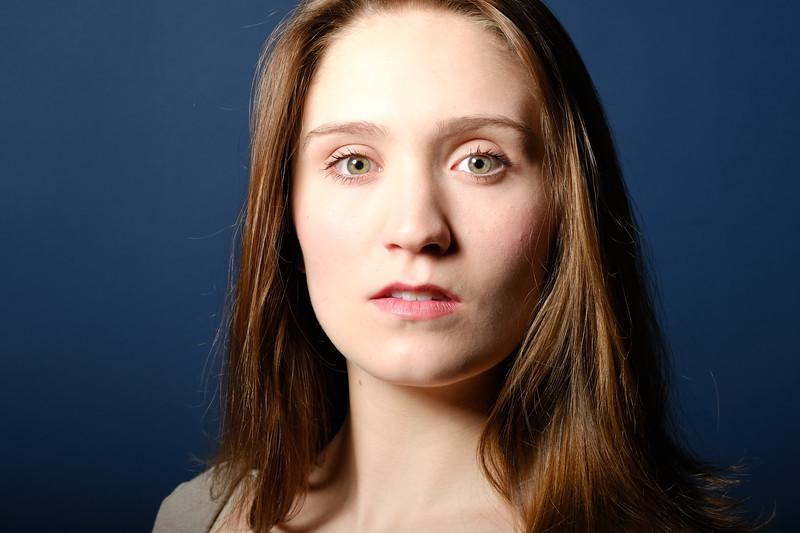 Amandalyn McLellan-6