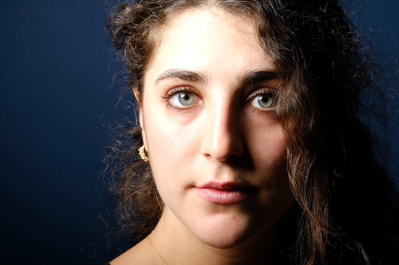 Silvana Gonzalez Manzur-18