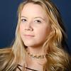 Paige Sundberg-7