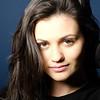 Paige Michelet-15