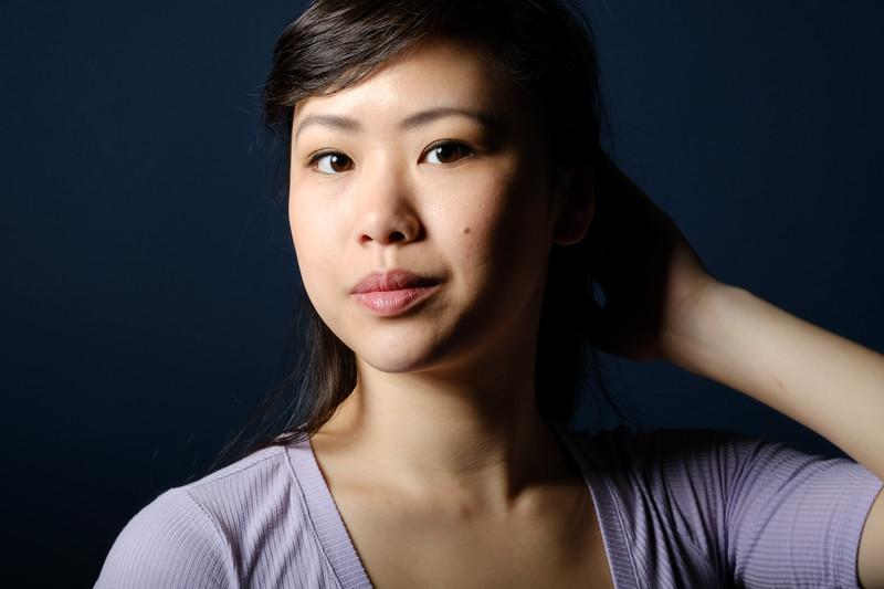 Ashley Chiu-12