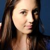 Kristina Price-11